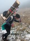 sherpa-rallye-2010-video