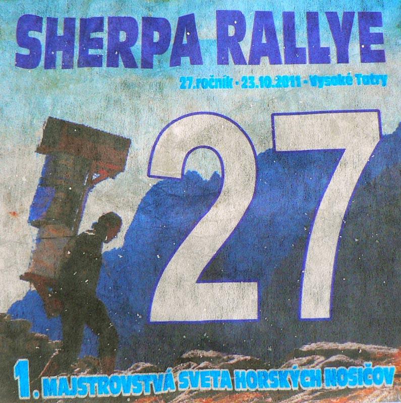 sherpa-rallye-2011