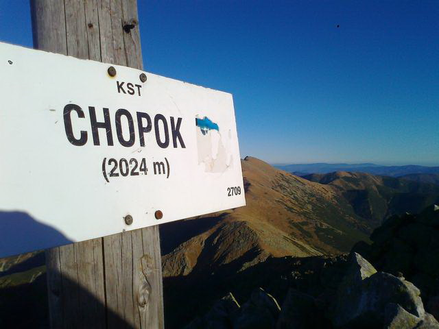 sherpa-rallye-2012